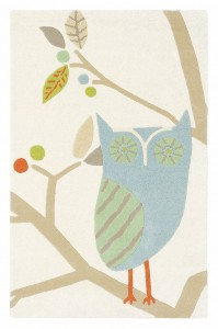 What-a-Hoot-Pastel-42208